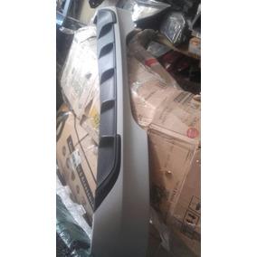 Spoiler Trasero Original Clio Mio Dep Kit X Separado Nuevo