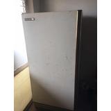Freezer Vertical Philco