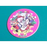 Giratazos Looney Tunes Baile
