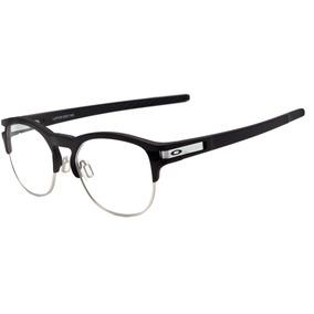 Oakley Latch Key Rx - Óculos De Grau · R  549 99 b31ef716cf