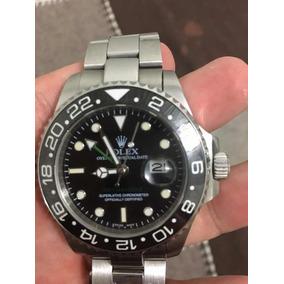 9b307ed956c Relógio Rolex em Rio Grande do Sul no Mercado Livre Brasil