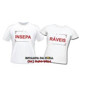 f0deace259 Dia Dos Namorados Camisetas Flamengo Tamanho Xgg - Camisetas e ...