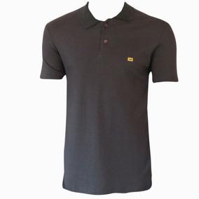 Camisa Polo Hb Hot Buttered - Calçados, Roupas e Bolsas no Mercado ... bc2c710faa
