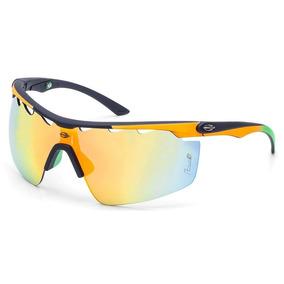 Oculos Mormaii Athlon 4 - Óculos no Mercado Livre Brasil 31a54941a4