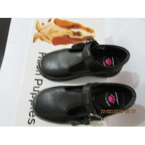 Zapatos Escolares Hush Puppies - Ropa y Accesorios en Mercado Libre Perú 2f71ed657e20