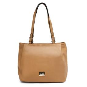 Bolsa Via Uno - Bolsas Femininas no Mercado Livre Brasil 3633b781f6a28