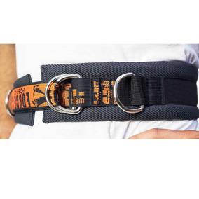 Cinturon Con Banda Elastica en Mercado Libre México 64bdc1dc57feb