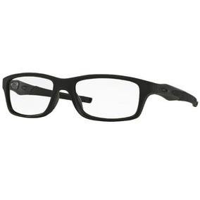 Oakley Crosslink Armacoes - Óculos no Mercado Livre Brasil efc8ba7813