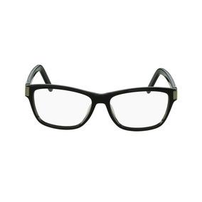 8e0468c88c6f6 Armacao Oculos Feminino Chloe - Óculos no Mercado Livre Brasil