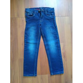 0729cf75699 Pantalon Kiabi en Mercado Libre México