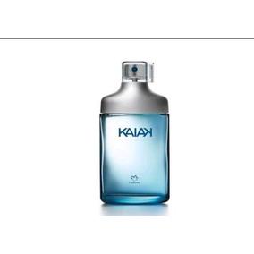 Kaiak