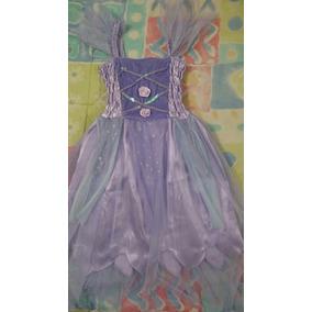 Patrones De Vestidos De 4 Para Imprimir - Disfraces para Niños en ... bce95286ed50