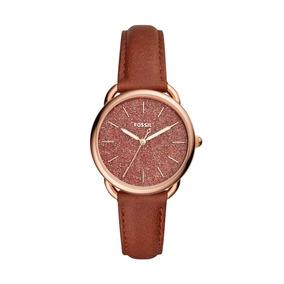 209560799d77 Reloj Mujer Ripley Relojes - Relojes Pulsera Masculinos Fossil en ...