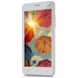 Celular Multilaser Ms50 Tela 5 8gb Dual Chip Android 5 Quad