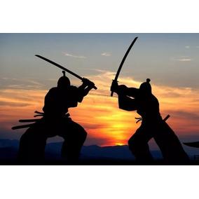 Espada Ninja Power Rangers-brinquedo 54cm-fantasia Festas