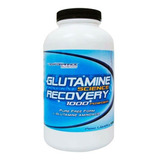 Glutamine Science Recovery 1000 Powder 1kg
