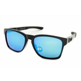 66fb6e106 Oculos Masculino Catalyst De Sol Oakley - Óculos no Mercado Livre Brasil