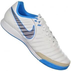 Lojas Polyelle Chuteira Futsal Adulta Nike - Chuteiras Nike de ... 30d42bbd98c95