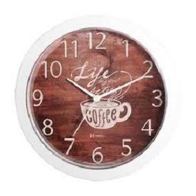 d04a902de19 Timer Digital Cozinha Herweg - Relógios no Mercado Livre Brasil