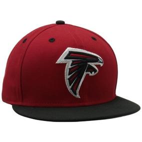 New Era Nfl Atlanta Falcons 59fifty® Gorra De 2 Tonos A La M c0bde6f5261