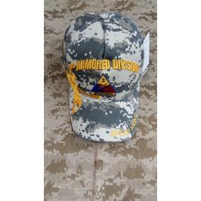 Gorra Puma Tipo Militar - Gorras para Hombre en Mercado Libre Colombia 61fa77e9402