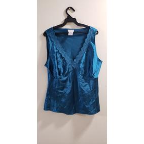 Blusas Dama Marca George Y - Ropa b0c98863f7fc