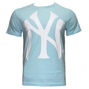 Camisetas e Blusas para Masculino em Jardim São Luís a49f42eddf4