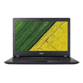 Notebook Acer I3-7100u 4gb 1000gb Hd Graphics 620