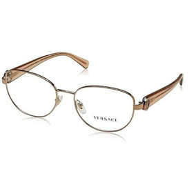 Oculos Versace Mod 4183 B - Óculos no Mercado Livre Brasil f39d51a879