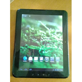 Tablet T 1310