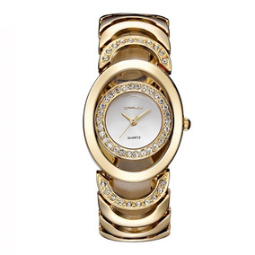 120523866be7 Reloj Imitacion Oro Hombre - Reloj de Pulsera en Mercado Libre México