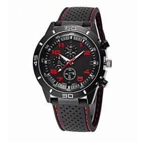 cbcf04b90f6 Relogio Gran Torino - Relógio Masculino no Mercado Livre Brasil