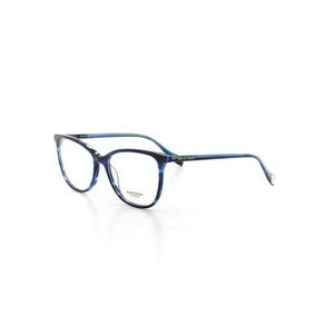 Armacao Oculos Masculino Ana Hickmann - Óculos no Mercado Livre Brasil db2c0350f6