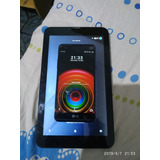 Lg Xpower E Tablet Multilaser M9 3g