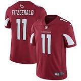 9176ca03509c6 Camisa Futebol Americano Arizona Cardinals no Mercado Livre Brasil