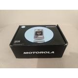 Motorola V3i Color Negro .libre.nuevo.$1699 Con Envío