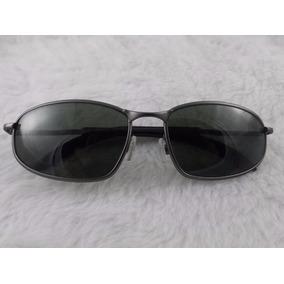 c426b9aa92e09 Oculos Belissimo Italiano - Óculos no Mercado Livre Brasil