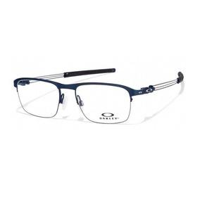 Oakley Spike Titi 05 957 Armacoes - Óculos no Mercado Livre Brasil d0e57f8ba4