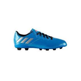 detailed look 19fb6 d0aa3 Botin adidas Messi 16.4 Fxg-s79646