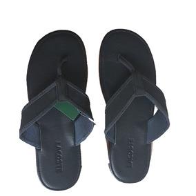 Chinelo Lacoste - Calçados, Roupas e Bolsas no Mercado Livre Brasil 95099bc28e