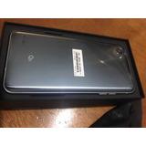 Teléfono Lg Q6 Prime Nuevo
