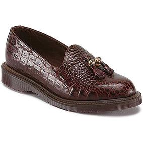 6c845dd79f6 Zapatos Dr Martens Arabella Mocasines Cristales Swarovski