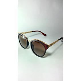 Oculos De Sol Da Novela Imperio - Óculos no Mercado Livre Brasil 29c6283eda