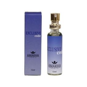 3157f0abee2 Loja Amani - Perfumes Importados Carolina Herrera no Mercado Livre ...
