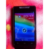 Smartphone Motorola Razr D1 Xt918 - Preto Semi Novo