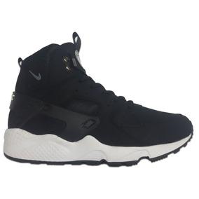 Botas Nike Air Max Ninas Zapatos Nike de Hombre en Mercado
