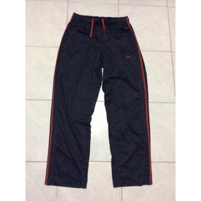 Pants N- Shorts Nike Talla M N-adidas Under Armour Puma Asic a56ea1ed8b52f