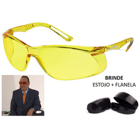 Oculos Escuridao Virtual lair Ribeiro De Sol - Óculos no Mercado ... 8f61b2d34e