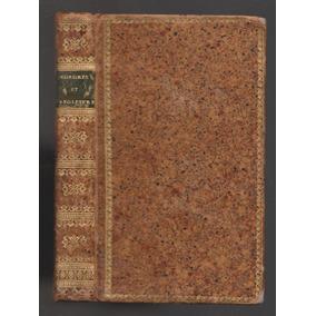 Ano 1826 - Londres Et L