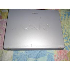 2 Notebooks 1 Epson 1 Sony (ler Anúncio)